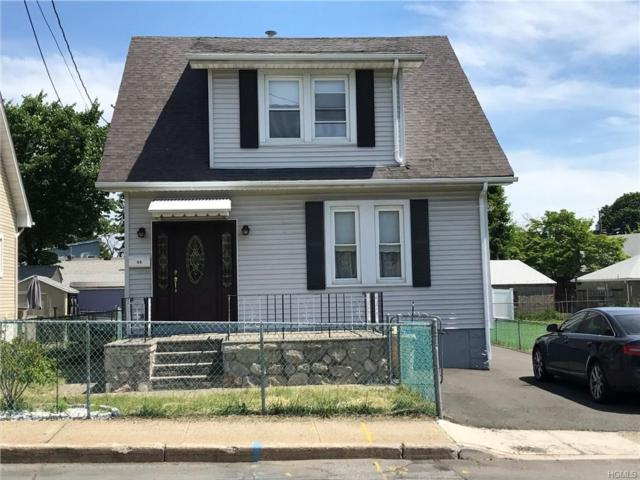 64 Samsondale Avenue, West Haverstraw, NY 10993 (MLS #4726757) :: William Raveis Baer & McIntosh
