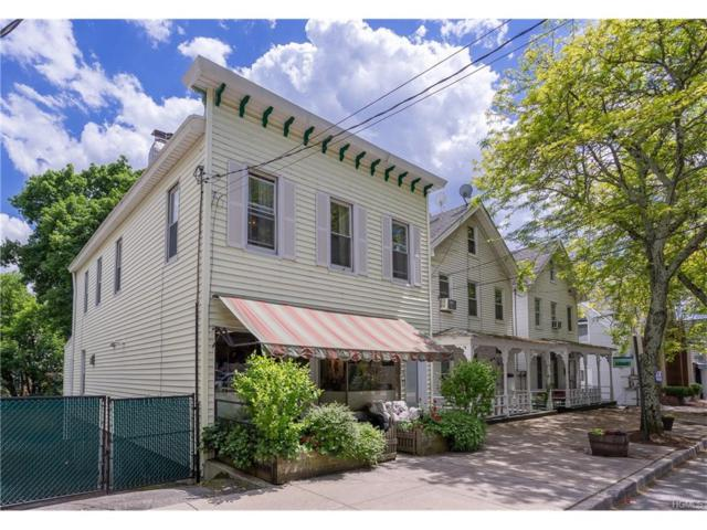 136 Grand Street, Croton-On-Hudson, NY 10520 (MLS #4726798) :: William Raveis Legends Realty Group