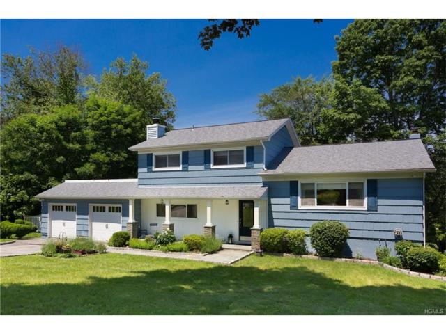 7 Milano Court, Croton-On-Hudson, NY 10520 (MLS #4726815) :: William Raveis Legends Realty Group