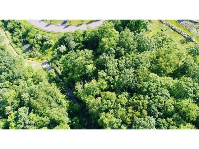 30 Juniper Terrace, Tuxedo Park, NY 10987 (MLS #4726842) :: Mark Boyland Real Estate Team