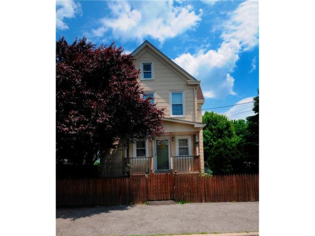 38 Demarest Avenue, West Haverstraw, NY 10993 (MLS #4726925) :: William Raveis Baer & McIntosh