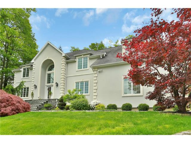 3 Pond Hollow Court, Pleasantville, NY 10570 (MLS #4726976) :: William Raveis Legends Realty Group