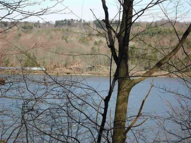 TDB Cross Creek Run, Highland, NY 12528 (MLS #4726997) :: Michael Edmond Team at Keller Williams NY Realty
