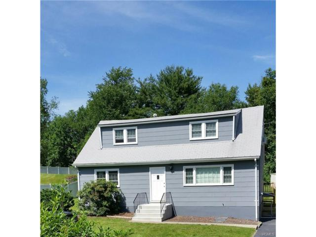 38 Independence Avenue, Tappan, NY 10983 (MLS #4727050) :: William Raveis Baer & McIntosh