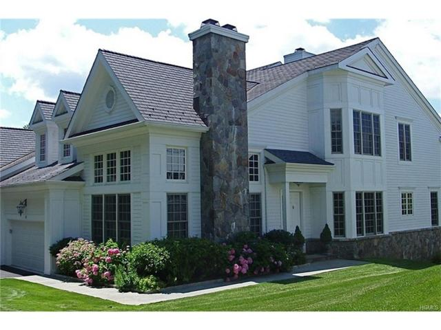 8 Shadow Tree Lane ., Briarcliff Manor, NY 10510 (MLS #4727109) :: William Raveis Legends Realty Group