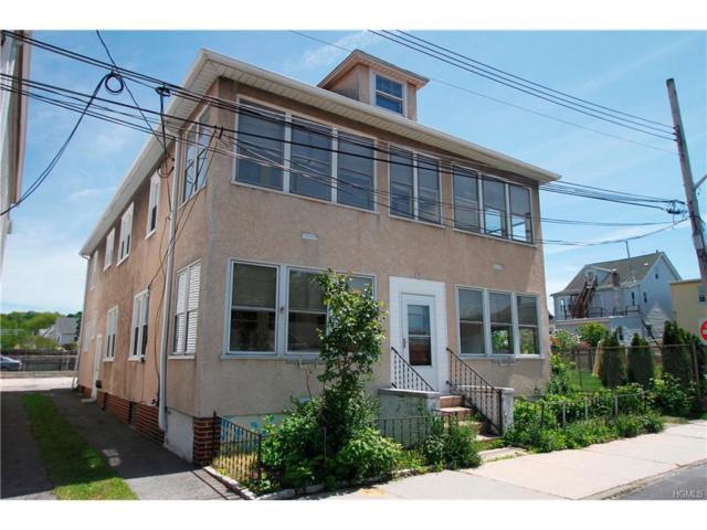 70 Howard Street, Sleepy Hollow, NY 10591 (MLS #4727139) :: William Raveis Legends Realty Group