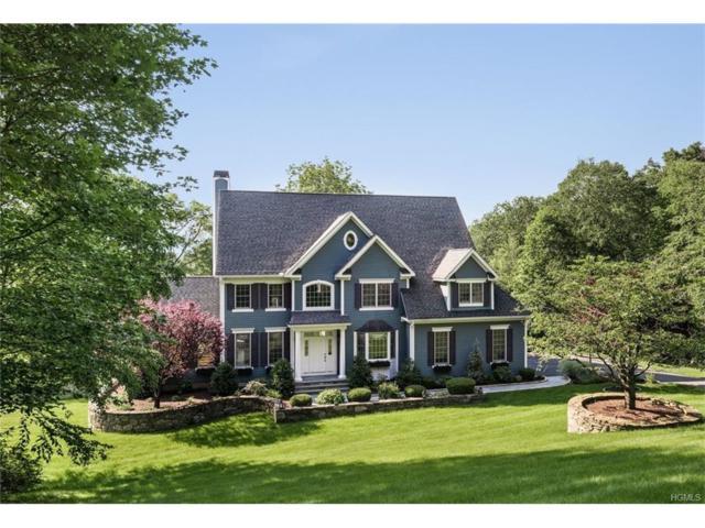 8 Arrowcrest Drive, Croton-On-Hudson, NY 10520 (MLS #4727162) :: William Raveis Legends Realty Group