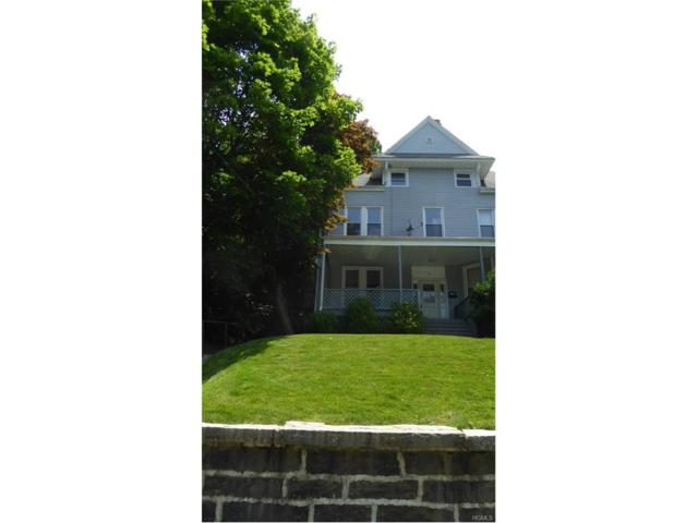 518 Warburton Avenue, Yonkers, NY 10701 (MLS #4727188) :: William Raveis Legends Realty Group