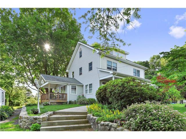 22 Buena Vista Avenue, Cortlandt Manor, NY 10567 (MLS #4727201) :: William Raveis Legends Realty Group