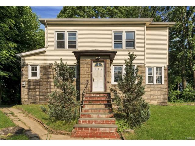106 N Lawn Avenue, Elmsford, NY 10523 (MLS #4727235) :: William Raveis Legends Realty Group