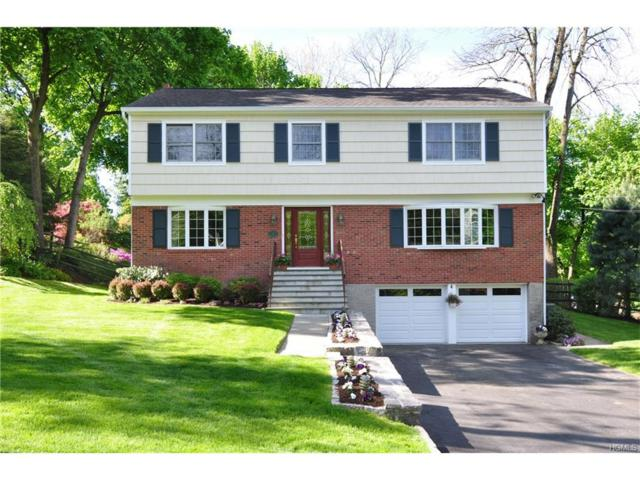4 Meadow Brook Road, Irvington, NY 10533 (MLS #4727281) :: William Raveis Legends Realty Group