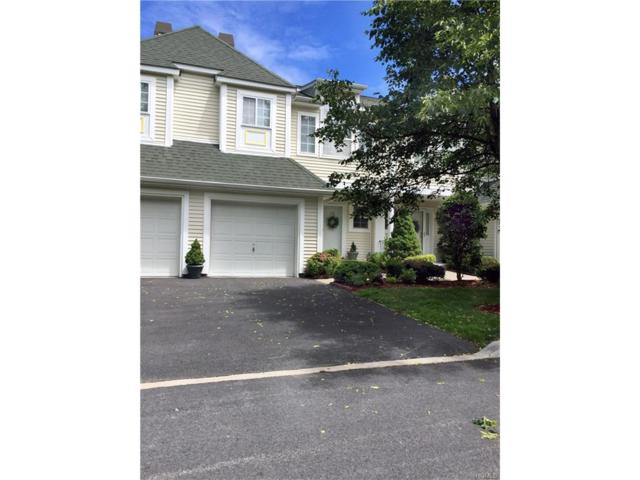 178 Isis Drive, Newburgh, NY 12550 (MLS #4727288) :: William Raveis Baer & McIntosh