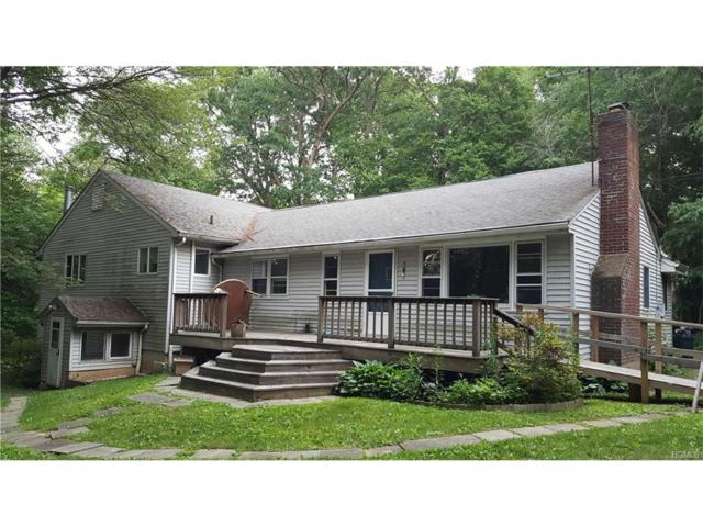 255 Palmer, Pleasantville, NY 10570 (MLS #4727293) :: William Raveis Legends Realty Group