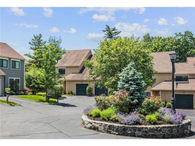 32 Manor House Lane, Dobbs Ferry, NY 10522 (MLS #4727316) :: William Raveis Legends Realty Group