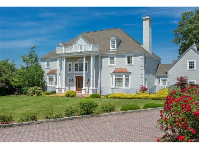 53 Brookwood Drive, Briarcliff Manor, NY 10510 (MLS #4727369) :: William Raveis Legends Realty Group