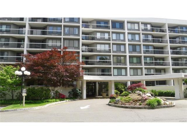 200 High Point Drive Ph4, Hartsdale, NY 10530 (MLS #4727476) :: Mark Boyland Real Estate Team