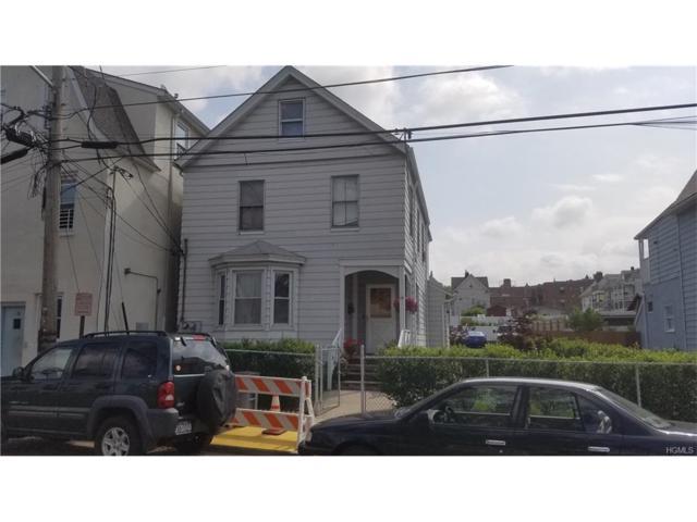 14 Andrews Lane, Sleepy Hollow, NY 10591 (MLS #4727479) :: William Raveis Legends Realty Group
