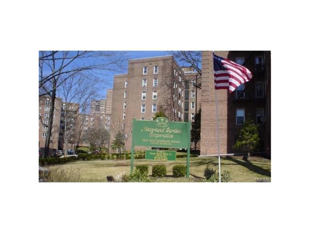 5650 Netherland Avenue 3C, Bronx, NY 10471 (MLS #4727510) :: Mark Boyland Real Estate Team