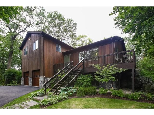 17 Rock Cliff Place, White Plains, NY 10603 (MLS #4727526) :: William Raveis Legends Realty Group