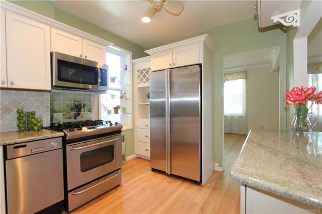 101 Old Mamaroneck Road 1C2, White Plains, NY 10605 (MLS #4727691) :: William Raveis Baer & McIntosh
