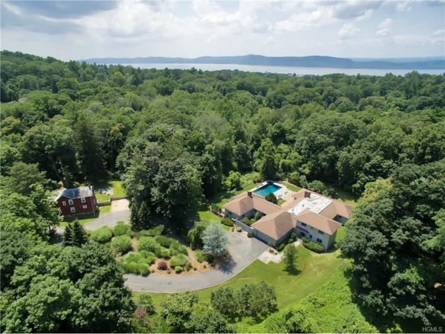 122 Old Briarcliff Road, Briarcliff Manor, NY 10510 (MLS #4727693) :: William Raveis Legends Realty Group