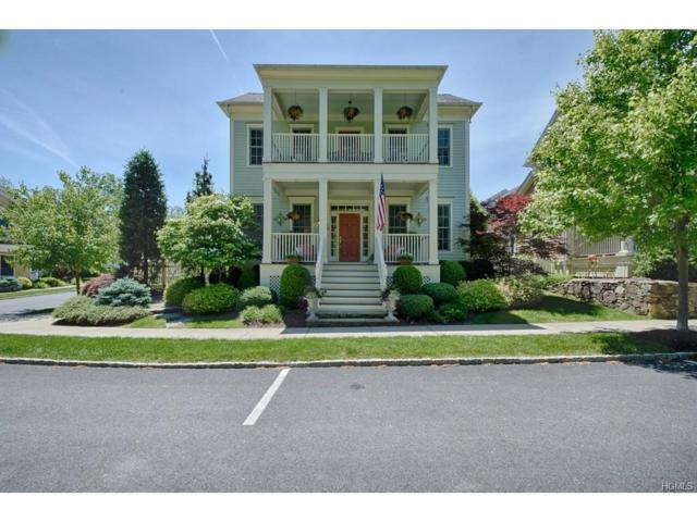 26 Long House Road, Warwick, NY 10990 (MLS #4727768) :: William Raveis Baer & McIntosh