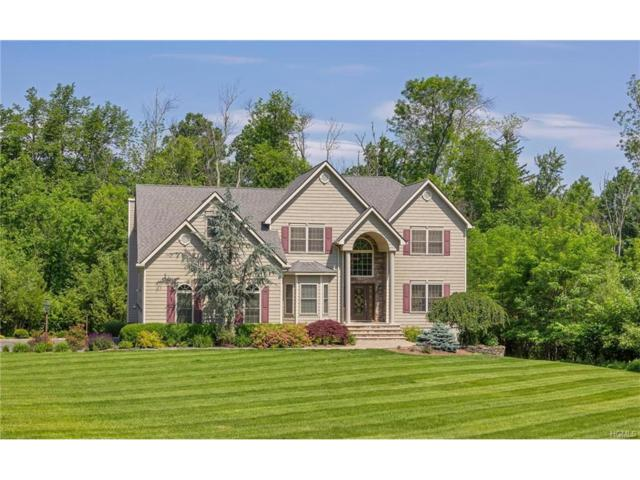 542 Angola Road, Cornwall, NY 12518 (MLS #4727790) :: William Raveis Baer & McIntosh
