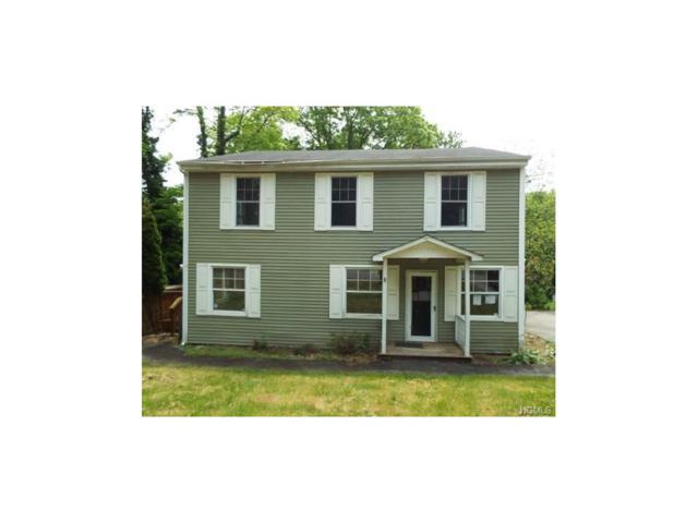 10 Murabito Place, Goshen, NY 10924 (MLS #4727801) :: William Raveis Baer & McIntosh