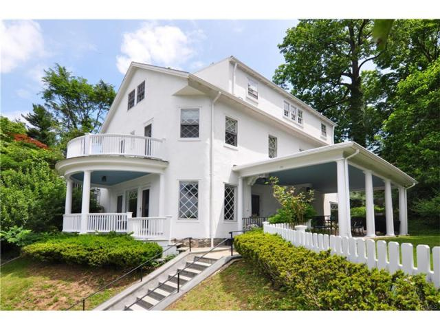 70 Southlawn Avenue, Dobbs Ferry, NY 10522 (MLS #4727843) :: William Raveis Legends Realty Group