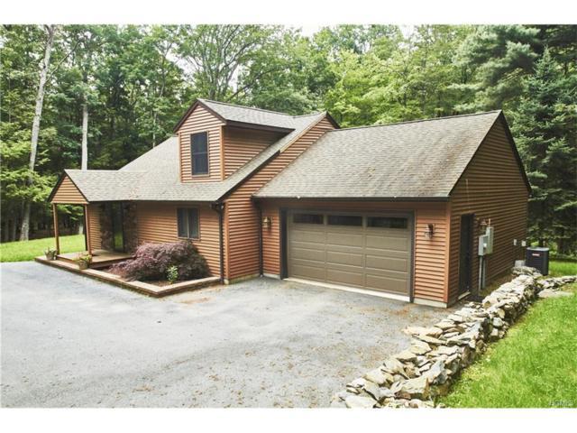 20 Division Street, Greenwood Lake, NY 10925 (MLS #4727886) :: William Raveis Baer & McIntosh