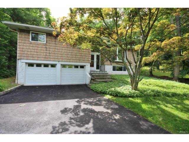76 Croton Dam Road, Ossining, NY 10562 (MLS #4728042) :: William Raveis Legends Realty Group