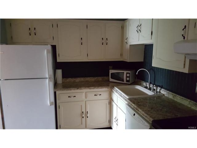 46 Patterson Village Court #46, Patterson, NY 12563 (MLS #4728098) :: Mark Boyland Real Estate Team