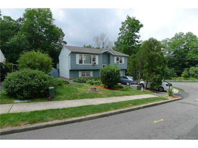 1 Valley Drive, Nanuet, NY 10954 (MLS #4728129) :: William Raveis Baer & McIntosh