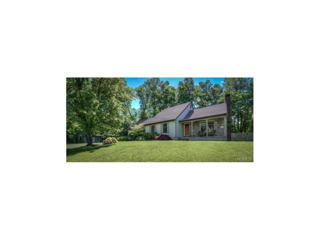 51 Branchville Road, Valley Cottage, NY 10989 (MLS #4728136) :: William Raveis Baer & McIntosh