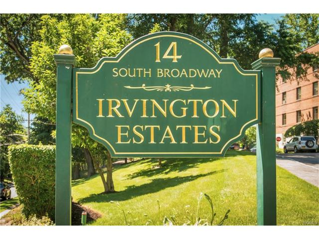 14 S Broadway Bldg 9 2B, Irvington, NY 10533 (MLS #4728213) :: William Raveis Legends Realty Group