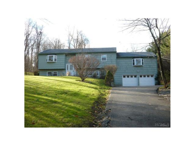 1460 Pleasantville Road, Briarcliff Manor, NY 10510 (MLS #4728244) :: William Raveis Legends Realty Group