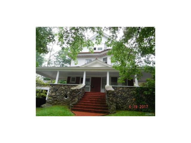 9 Walworth Terrace, White Plains, NY 10606 (MLS #4728290) :: Mark Boyland Real Estate Team