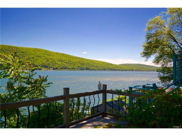 584 Jersey Avenue, Greenwood Lake, NY 10925 (MLS #4728310) :: William Raveis Baer & McIntosh