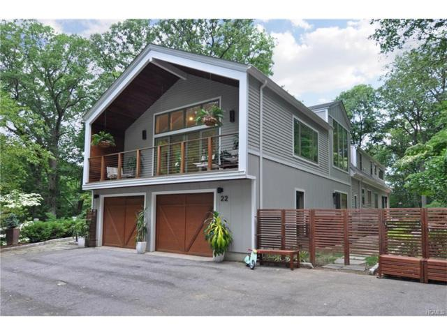 22 Lewis Road, Irvington, NY 10533 (MLS #4728422) :: William Raveis Legends Realty Group