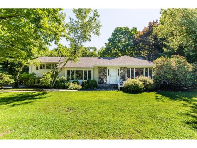 31 Old Farm Road, Pleasantville, NY 10570 (MLS #4728467) :: William Raveis Legends Realty Group