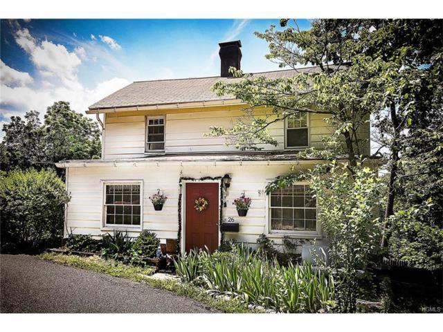 181 Washington Avenue, Hastings-On-Hudson, NY 10706 (MLS #4728512) :: William Raveis Legends Realty Group
