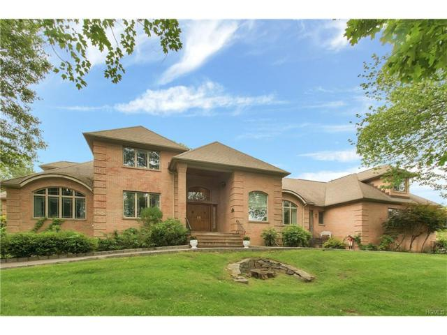 16 Hidden Oak Road, Briarcliff Manor, NY 10510 (MLS #4728533) :: William Raveis Legends Realty Group