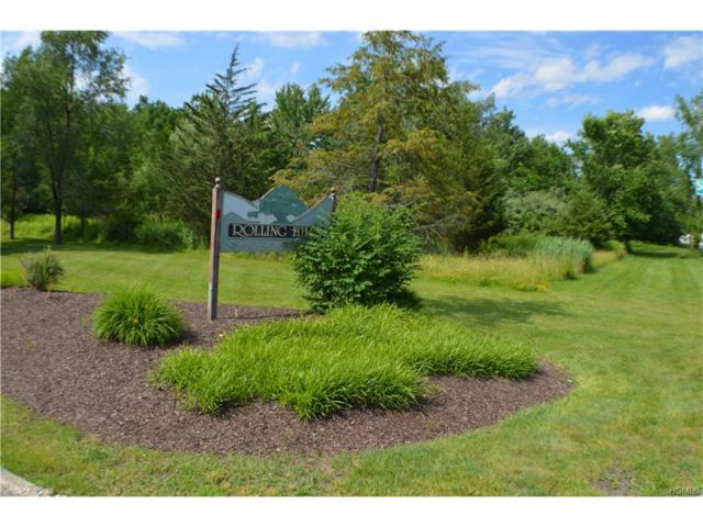 Route 208 & Stonegate, Blooming Grove, NY 10914 (MLS #4728606) :: William Raveis Baer & McIntosh