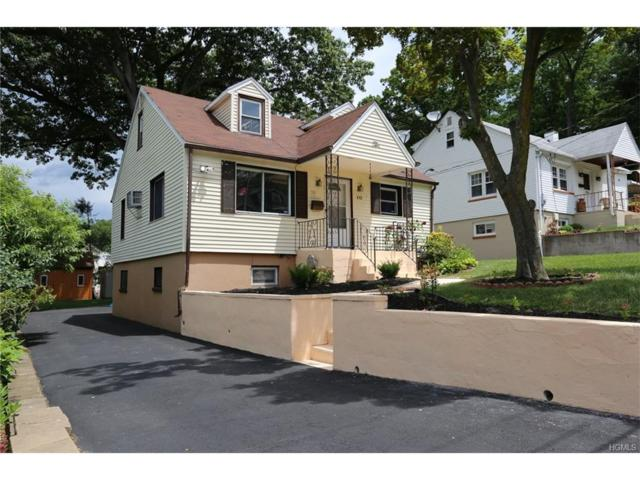 10 Fairview Place, Suffern, NY 10901 (MLS #4728624) :: William Raveis Baer & McIntosh