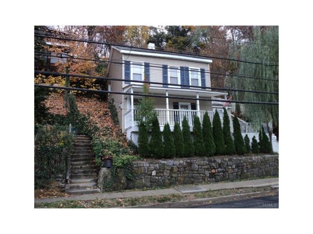 106 Dale Avenue, Ossining, NY 10562 (MLS #4728697) :: William Raveis Legends Realty Group