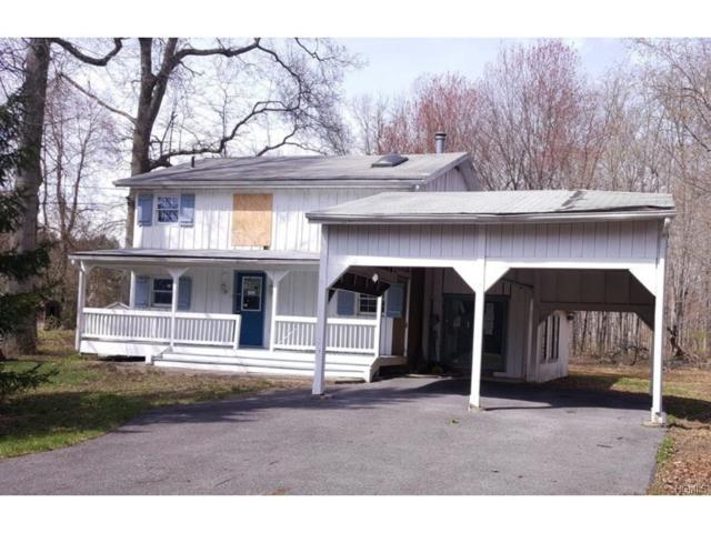 9 Cavalin Drive, Montgomery, NY 12549 (MLS #4728759) :: William Raveis Baer & McIntosh