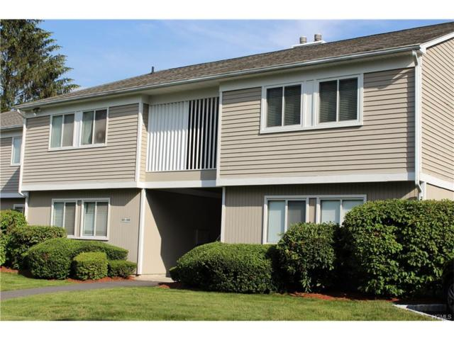 507 High Meadow Lane, Yorktown Heights, NY 10598 (MLS #4728775) :: William Raveis Legends Realty Group