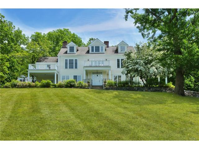 570 Scarborough Road, Briarcliff Manor, NY 10510 (MLS #4728818) :: William Raveis Legends Realty Group