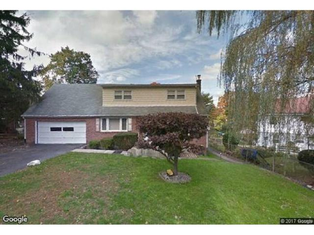 208 Prospect Avenue, White Plains, NY 10607 (MLS #4728844) :: William Raveis Legends Realty Group