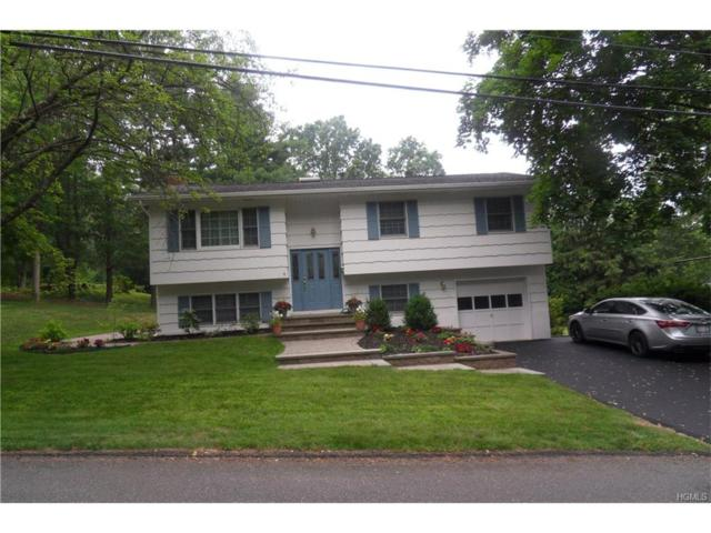8 State Street, Congers, NY 10920 (MLS #4728883) :: William Raveis Legends Realty Group